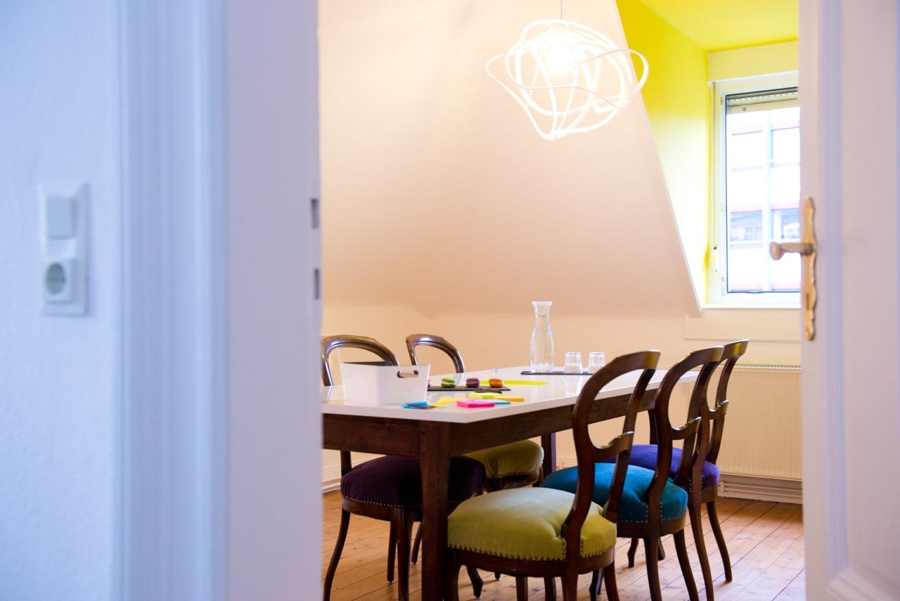 Guest Chair .. Gut Ausgebildete Neue Friseursalon Stuhl Salon Möbel